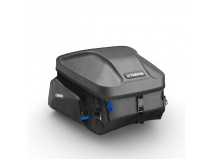 YME REARB AG 01 Rear seat bag Studio 001 Tablet