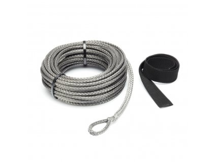 YME 73599 00 00 SYNTHETIC ROPE KIT Studio 001 Tablet