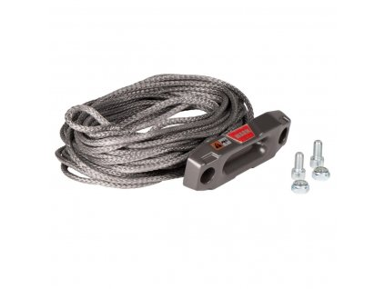 DBY 10096 90 00 ATV SYNTHETIC ROPE UPGRADE KIT BY WARN Studio 001 Tablet