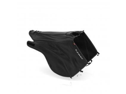 B6H F47L0 00 00 APRON NMAX Studio 001 Tablet