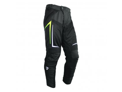 sirocco pnt blk neon yellow side right 2