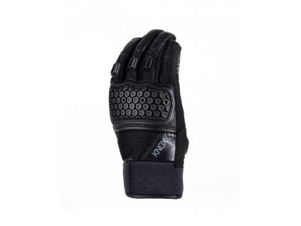Urbane Pro Glove 2 2 750x937