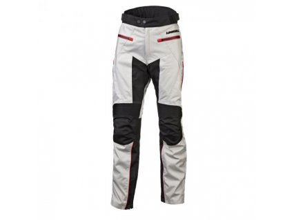 tp outbackpantssilverfront 600x600 large