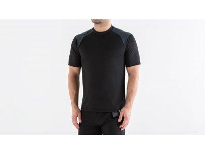 Knox Jack Sports TShirt Front O57A9562 1 (1)