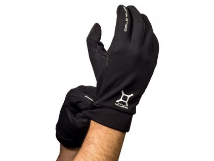 93004 black knox mens cold killers core undergloves 2014 1000 1000