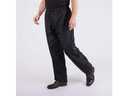 waterproof overpants full