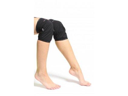 246 hot knees 1