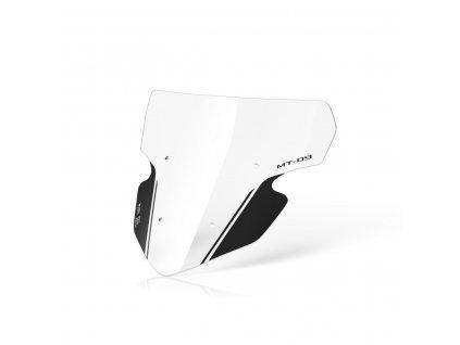 BS2 F6234 20 00 MT 09 SPORT SCREEN Studio 001 Tablet