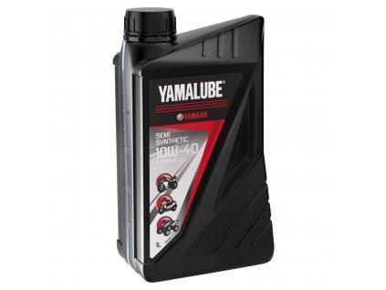 YMD 65021 04 04 YAMALUBE S4 10W40 Studio 001 Tablet
