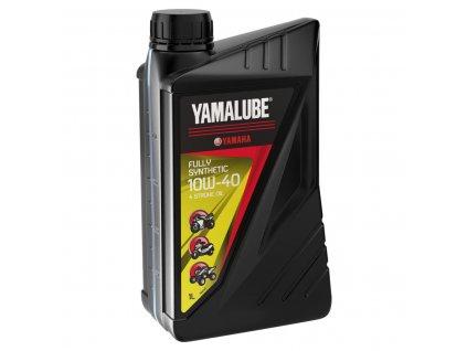 YMD 65011 04 05 YAMALUBE FS 4 10 W40 Studio 001 Tablet