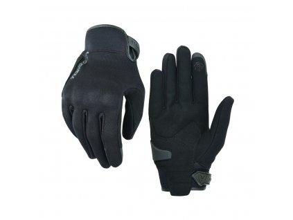 sg 7 glove duo