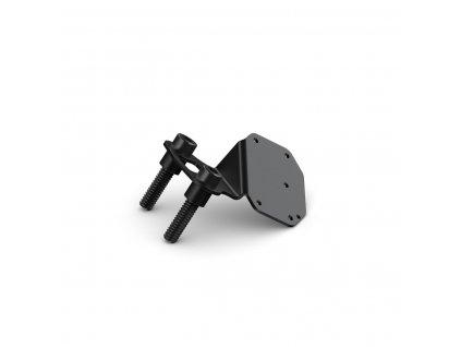 B5U FTPMS 00 00 Tyre Pressure Monitor Stay Studio 001 Tablet