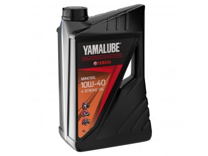 YMD 65031 04 04 YAMALUBE M 4 10W40 Studio 001 Tablet