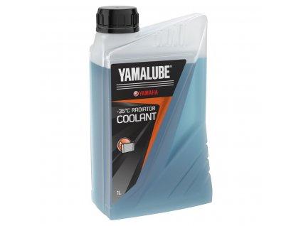 YMD 65049 00 84 YAMALUBE Coolant Studio 001 Tablet