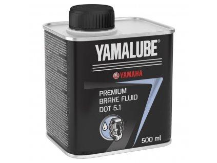 YMD 65049 01 14 YAMALUBE Premium brake fluid Studio 001 Tablet
