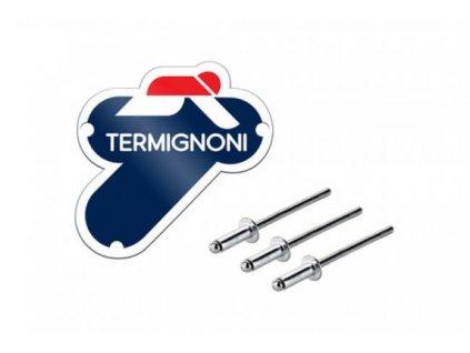 termignonilogoplatetempzoom44982 1547585344 large 1