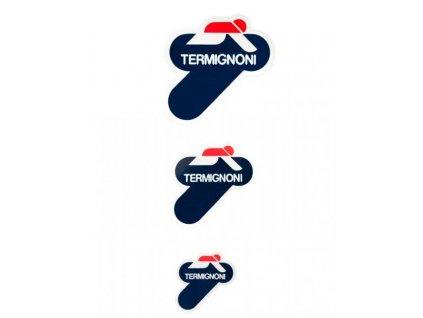 termignoni apparel stickers large