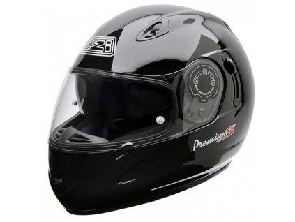 premium s duo black front large