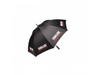 parapluie yamalube large large