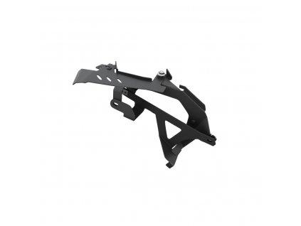 1RC FAKAD 00 00 Adaptor kit Akra High mount muffler Studio 001 Tablet