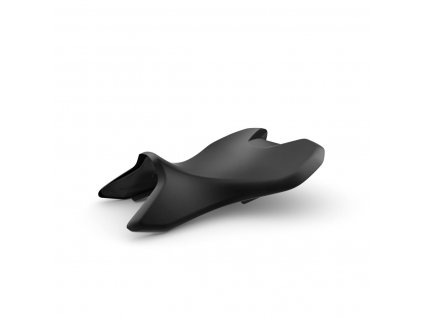 BAT 247C0 00 00 LOW SEAT Studio 001 Tablet