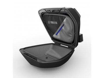 B5U FSCIB 00 00 Inner Bag Set Studio 002 Tablet