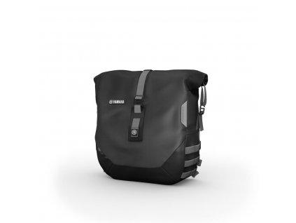 BJV FSSBH R0 00 XSR Soft Side Bag Right Studio 001 Tablet