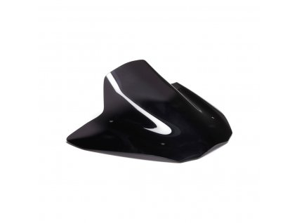 22B W0717 00 00 WIND DEFLECTOR Studio 001 Tablet