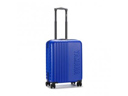 Cestovní zavazadlo Yamaha modrý VADUZ kopie (2)