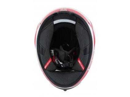 999 RS Comfort Fundo rw offen
