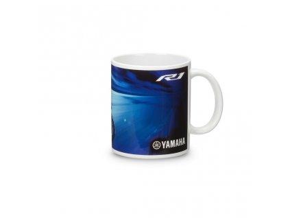 Hrnek Yamaha YZF R1