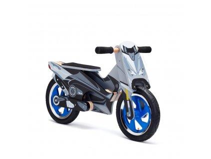N19 MN606 E0 00 Kiddi Balance Scooter Studio 001 Tablet