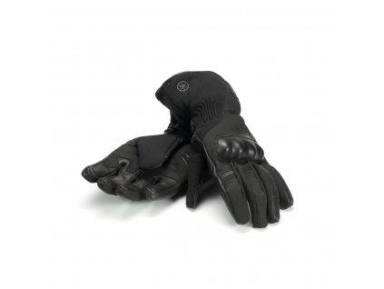 A20 BG102 B0 0L 20 glove male winter CHULI Studio 001 Tablet