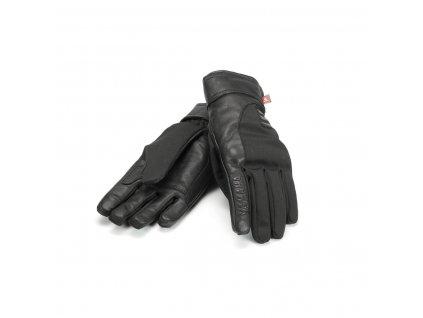 A20 BG202 B0 0S 20 glove fem summer BAMAK Studio 001 Tablet