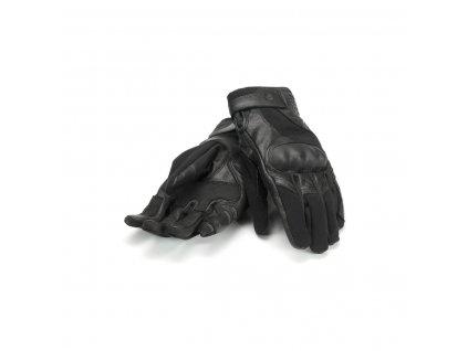 A20 BG205 B0 0S 20 glove fem Batura Studio 001 Tablet