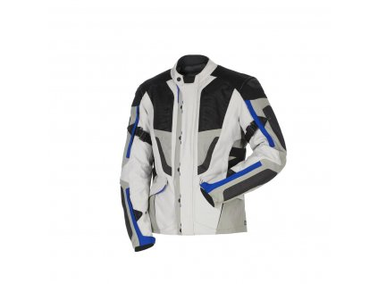 A20 BJ101 F0 0L 18 male adventure jacket BAKU Studio 001 Tablet