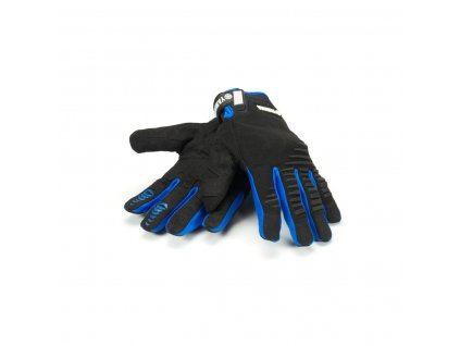 A19 RG106 B4 0L 19 Enduro gloves LANGELN Studio 001 Tablet