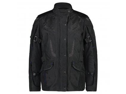 A18 BJ201 B0 0S 18 female adventure jacket Studio 001 Tablet
