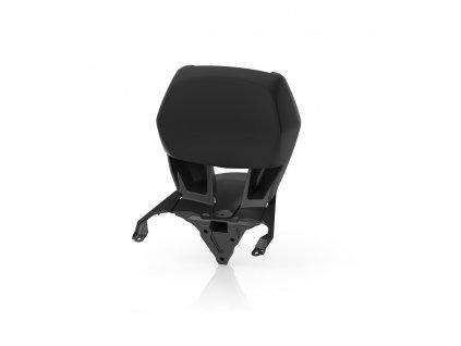 BX9 F84U0 00 00 BACKREST BASE KIT Studio 001 Tablet
