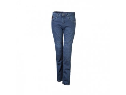 denim ladies ligth blue front large