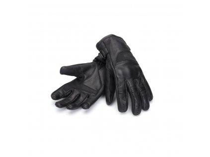 A18 VG201 B0 0M 18 urban scooter fem leather gloves Studio 001 Tablet