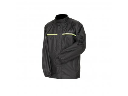 B18 NJ300 B0 0L 18 rainwear jacket Studio 001 Tablet
