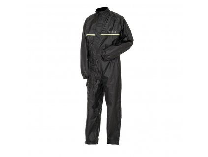 B18 NS300 B0 0L 18 rain suit Studio 001 Tablet