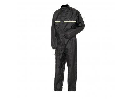 B18 NS300 B0 0L 18 rain suit Studio 001 Tablet