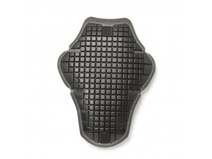 A18 PR101 B0 LX 18 WARRIOR MALE BACK PROTECTOR Studio 001 Tablet