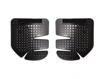 A18 PR110 B0 LX 18 hip protector male Warrior Studio 001 Tablet