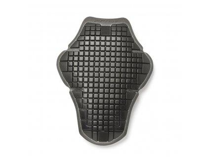 A18 PR201 B0 SM 18 Warrior fem back protector Studio 001 Tablet