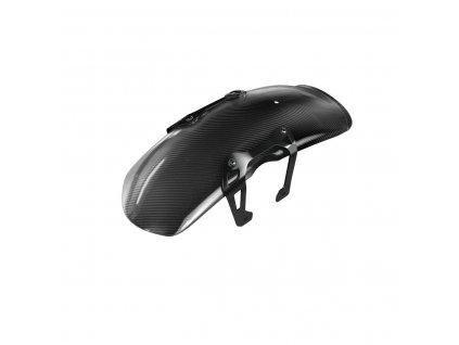 2PN F15L0 00 00 XJR1300 C.R FRONT FENDER KIT Studio 001 Tablet