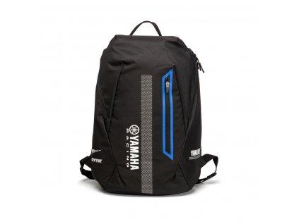 T20 GB011 B0 00 20 backpack Riga black Studio 002 Tablet