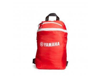 T18 HB00C 01 00 marine packable backpack Studio 001 Tablet